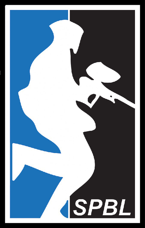 Suomen Paintball -liitto